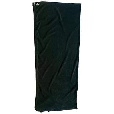 Kelty Fleece Rectangular Liner