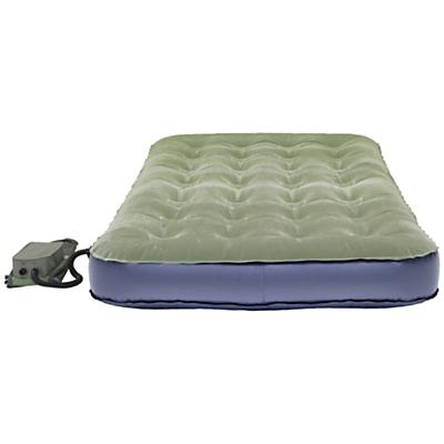 Kelty Good Nite Air Bed