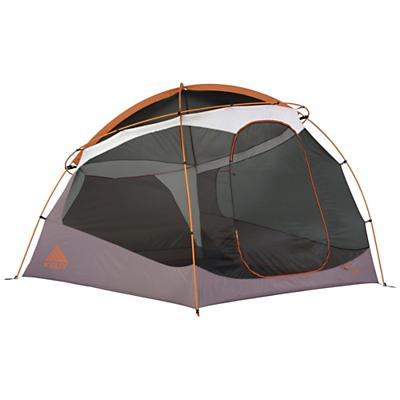 Kelty Hula House 4 Person Tent