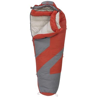 Kelty Light Year 0 Degree Sleeping Bag
