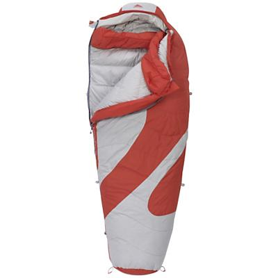 Kelty Women's Light Year 0 Degree Sleeping Bag