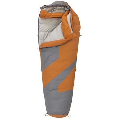 Kelty Light Year 20 Degree Sleeping Bag