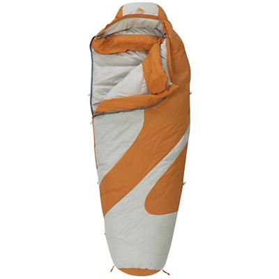 Kelty Women's Light Year 20 Degree Sleeping Bag
