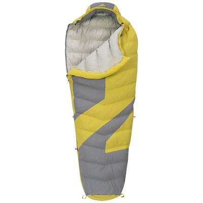 Kelty Light Year 40 Degree Sleeping Bag