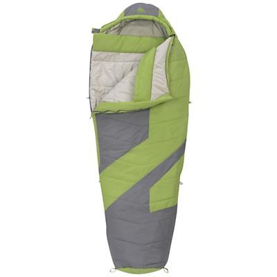 Kelty Light Year XP 20 Degree Sleeping Bag