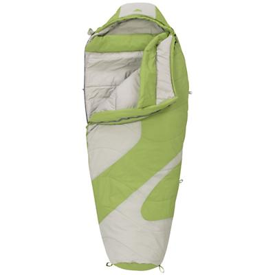 Kelty Women's Light Year XP 20 Degree Sleeping Bag