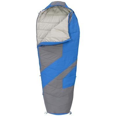 Kelty Light Year XP 40 Degree Sleeping Bag
