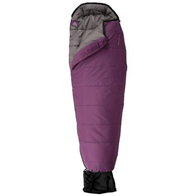 Kelty Little Flower 20 Degree Junior Sleeping Bag