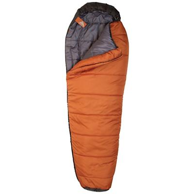 Kelty Little Tree 20 Degree Junior Sleeping Bag
