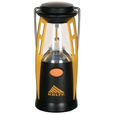 Kelty LumaTrail Lantern