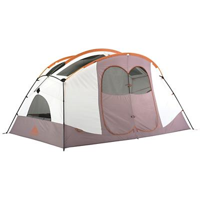 Kelty Parthenon 6 Person Tent