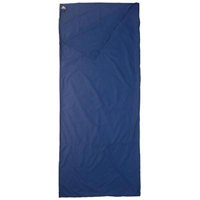 Kelty Poly-Cotton Rectangular Lining