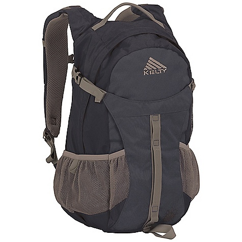 photo: Kelty Redstart 23 daypack (under 2,000 cu in)