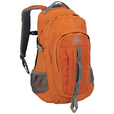 Kelty Redtail 30 Pack