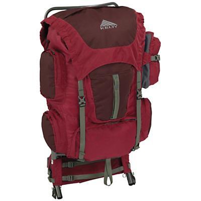 Kelty Trekker Pack