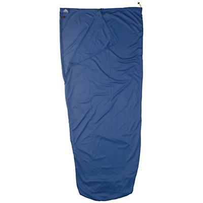 Kelty Wicking Mummy Liner