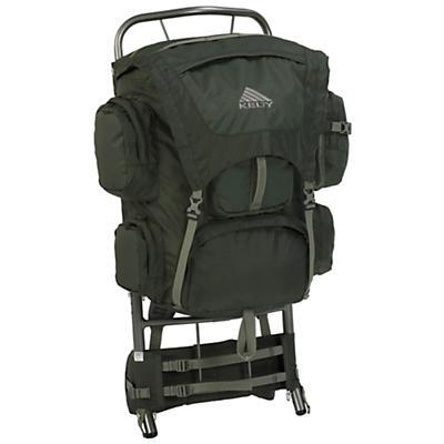 Kelty Yukon Pack