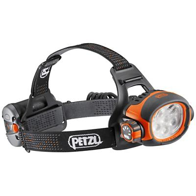 Petzl Ultra Wide Beam Headlamp