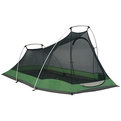 Sierra Designs Clip Flashlight 2 Person Tent
