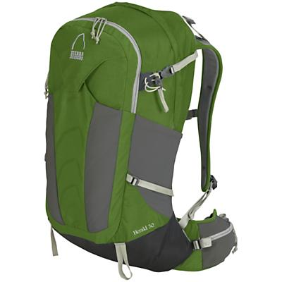 Sierra Designs Herald 30 Pack