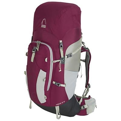 Sierra Designs Women's Jubilee 50 Pack