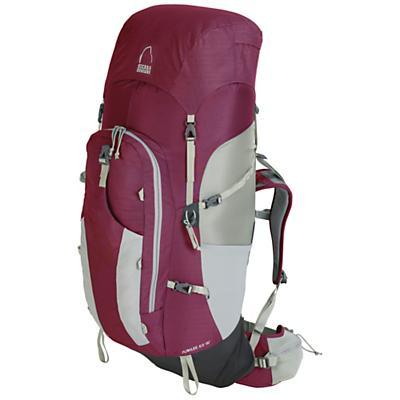 Sierra Designs Women's Jubilee 65 Pack