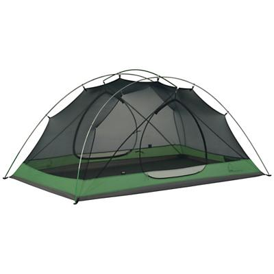 Sierra Designs Lightning HT 2 Person Tent