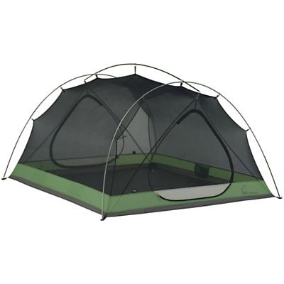 Sierra Designs Lightning HT 3 Person Tent