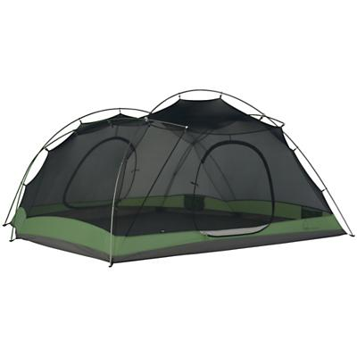 Sierra Designs Lightning XT 4 Person Tent