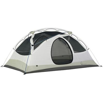 Sierra Designs Meteor Light 2 Person Tent