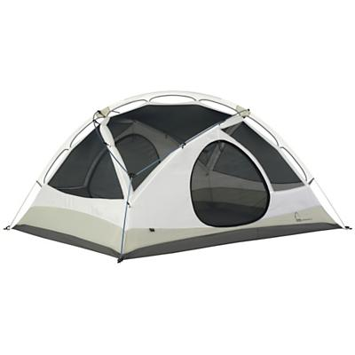 Sierra Designs Meteor Light 3 Person Tent