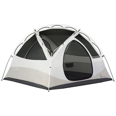 Sierra Designs Meteor Light 4 Person Tent