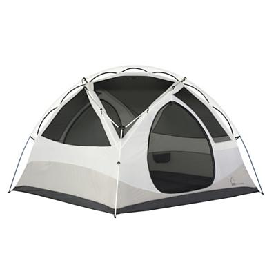 Sierra Designs Meteor Light 6 Person Tent