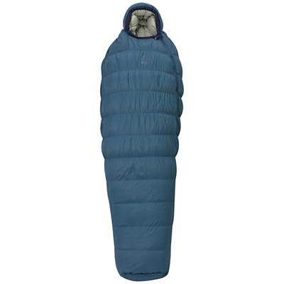Sierra Designs Nitro 15 Degree Sleeping Bag