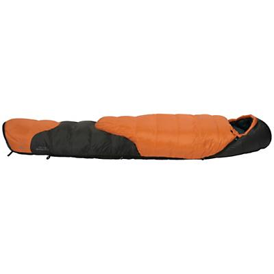 Sierra Designs Pyro 15 Degree Sleeping Bag