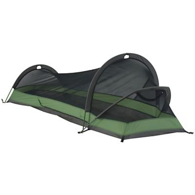 Sierra Designs Stash 1 Person Tent