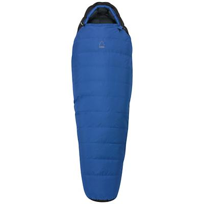 Sierra Designs Trade Wind 15 Degree Sleeping Bag