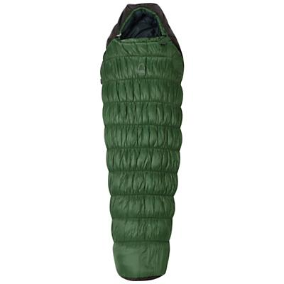 Sierra Designs Utopia 15 Degree Sleeping Bag