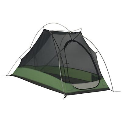 Sierra Designs Vapor Light 1 Person Tent