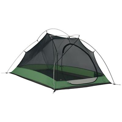 Sierra Designs Vapor Light 2 Person Tent