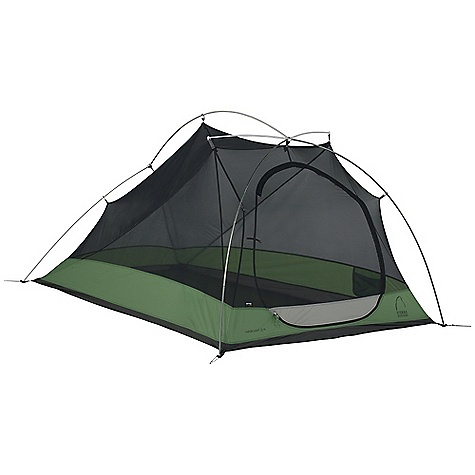 photo: Sierra Designs Vapor Light 2 XL three-season tent