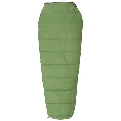 Sierra Designs Wicked Hot 45 Degree Sleeping Bag