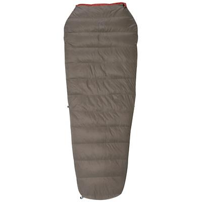 Sierra Designs Wicked Light 45 Degree Sleeping Bag