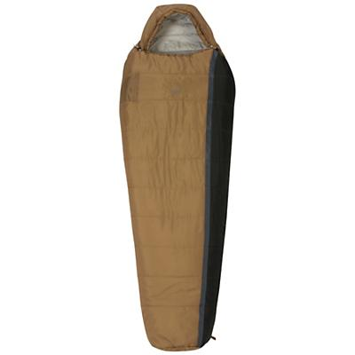 Sierra Designs Wild Bill 35 Degree Sleeping Bag