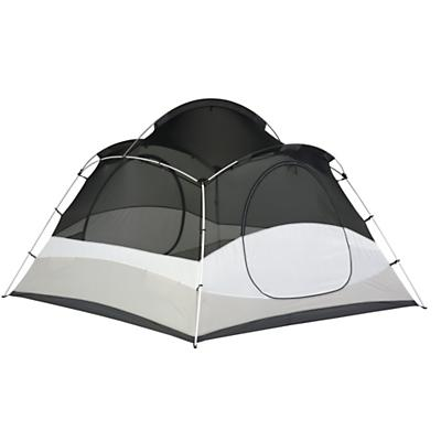Sierra Designs Yahi 6 Person Tent