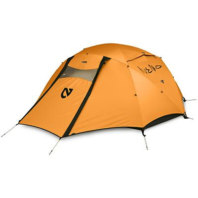 Nemo Alti Storm 3 Person Tent
