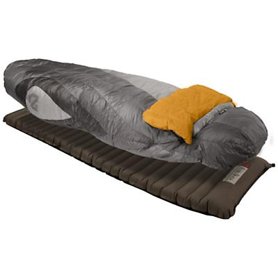 Nemo Astro Air Sleeping Pad