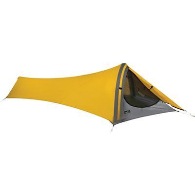 Nemo GoGo Elite 1 Person Tent