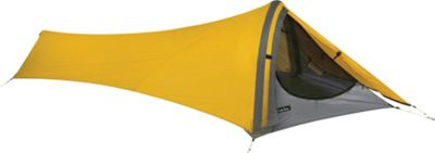 Nemo GoGo Elite 1 Person Tent