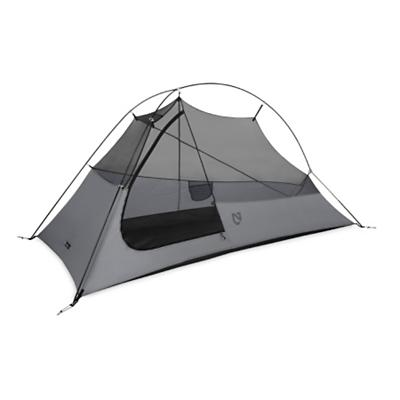 Nemo Obi 1 Person Tent